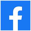 zum Facebook-Profil