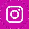 zum Instagram-Profil